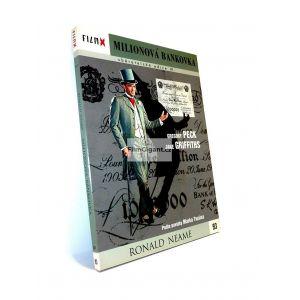 https://www.filmgigant.cz/30576-39868-thickbox/milionova-bankovka-disk-c-93-sberatelska-edice-iii-edice-filmx-dvd-bazar.jpg
