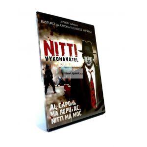 https://www.filmgigant.cz/30577-39869-thickbox/nitti-vykonavatel-nitti-neustupny-edice-filmag-zabava-disk-c-164-dvd-bazar.jpg