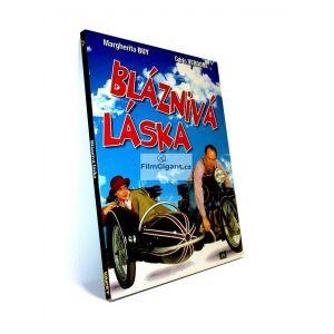 https://www.filmgigant.cz/30578-39870-thickbox/blazniva-laska-dvd-bazar.jpg