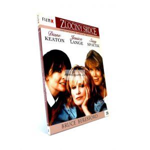 https://www.filmgigant.cz/30579-39871-thickbox/zlociny-srdce-disk-c-24-sberatelska-edice-iii-edice-filmx-dvd-bazar.jpg