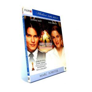 https://www.filmgigant.cz/30580-39872-thickbox/hledani-zeme-nezeme-disk-c-37-sberatelska-edice-ii-edice-filmx-dvd-bazar.jpg