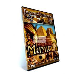 https://www.filmgigant.cz/30581-39875-thickbox/tajemstvi-staroveku-mumie-dvd-bazar.jpg