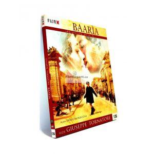 https://www.filmgigant.cz/30582-39877-thickbox/baaria-disk-c-126-sberatelska-edice-iii-edice-filmx-dvd-bazar.jpg