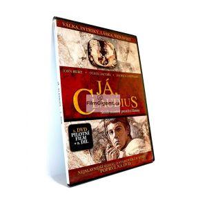 https://www.filmgigant.cz/30583-39878-thickbox/ja-claudius-dvd1-dily-1-pilotni-film-2-dvd-bazar.jpg