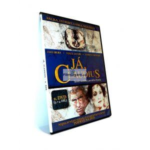 https://www.filmgigant.cz/30584-39879-thickbox/ja-claudius-dvd2-dily-3-4-dvd-bazar.jpg