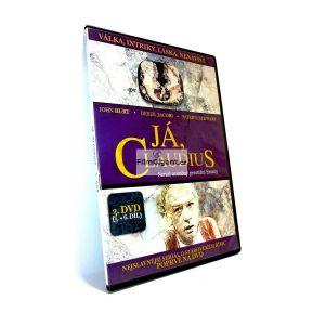 https://www.filmgigant.cz/30585-39880-thickbox/ja-claudius-dvd3-dily-5-6-dvd-bazar.jpg