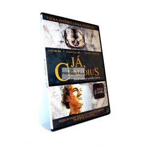 https://www.filmgigant.cz/30586-39881-thickbox/ja-claudius-dvd4-dily-7-8-dvd-bazar.jpg