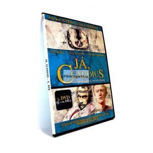 https://www.filmgigant.cz/30587-39882-thickbox/ja-claudius-dvd5-dily-9-10-dvd-bazar.jpg