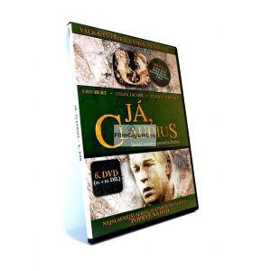 https://www.filmgigant.cz/30588-39883-thickbox/ja-claudius-dvd6-dily-11-12-dvd-bazar.jpg