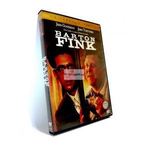 https://www.filmgigant.cz/30589-39884-thickbox/barton-fink-dvd-bazar.jpg