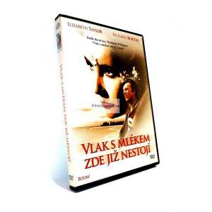 https://www.filmgigant.cz/30590-39885-thickbox/vlak-s-mlekem-zde-jiz-nestoji-dvd-bazar.jpg