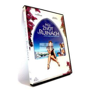 https://www.filmgigant.cz/30591-39886-thickbox/muj-zivot-v-ruinach-dvd-bazar.jpg