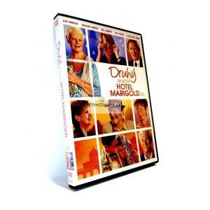 https://www.filmgigant.cz/30592-39887-thickbox/druhy-bajecny-hotel-marigold-dvd-bazar.jpg