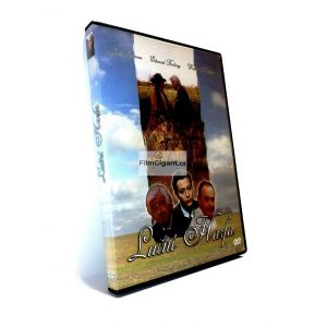 https://www.filmgigant.cz/30593-39888-thickbox/lucni-harfa-dvd-bazar.jpg