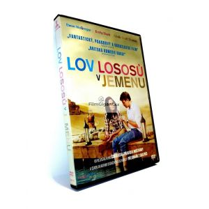 https://www.filmgigant.cz/30594-39889-thickbox/lov-lososu-v-jemenu-dvd-bazar.jpg