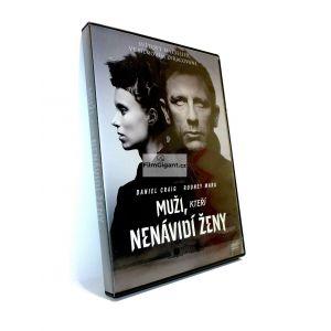https://www.filmgigant.cz/30595-39890-thickbox/muzi-kteri-nenavidi-zeny-2011-dvd-bazar.jpg