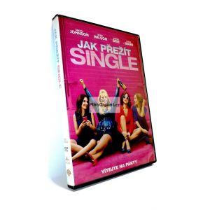 https://www.filmgigant.cz/30596-39891-thickbox/jak-prezit-single-dvd-bazar.jpg