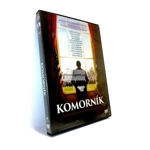 https://www.filmgigant.cz/30597-39892-thickbox/komornik-dvd-bazar.jpg