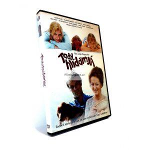 https://www.filmgigant.cz/30598-39894-thickbox/tady-hlidam-ja-dvd-bazar.jpg