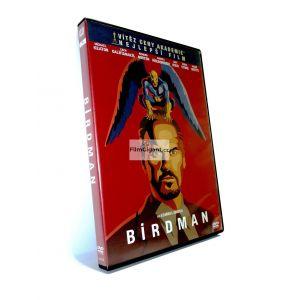 https://www.filmgigant.cz/30599-39897-thickbox/birdman-dvd-bazar.jpg