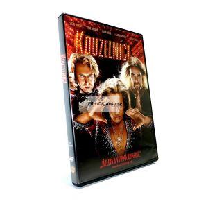 https://www.filmgigant.cz/30600-39898-thickbox/kouzelnici-dvd-bazar.jpg