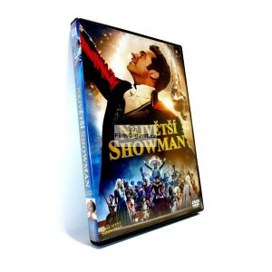 https://www.filmgigant.cz/30601-39899-thickbox/nejvetsi-showman-dvd-bazar.jpg