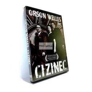 https://www.filmgigant.cz/30603-39901-thickbox/cizinec-1946-dvd-bazar.jpg
