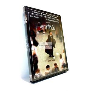https://www.filmgigant.cz/30604-39902-thickbox/terminal-edice-pro-videopujcovny-dvd-bazar.jpg