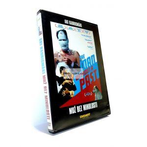 https://www.filmgigant.cz/30605-39903-thickbox/muz-bez-minulosti-dvd-bazar.jpg