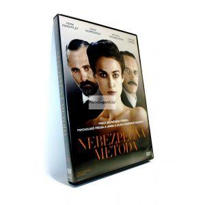 https://www.filmgigant.cz/30606-39904-thickbox/nebezpecna-metoda-dvd-bazar.jpg