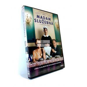https://www.filmgigant.cz/30607-39905-thickbox/madam-sluzebna-dvd-bazar.jpg