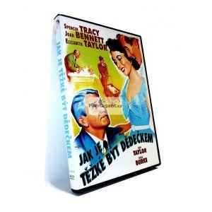 https://www.filmgigant.cz/30609-39907-thickbox/jak-je-tezke-byt-dedeckem-dvd-bazar.jpg