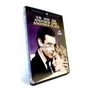 https://www.filmgigant.cz/30610-39908-thickbox/jiny-cas-jine-misto-dvd-bazar.jpg