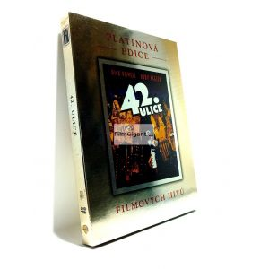 https://www.filmgigant.cz/30611-39909-thickbox/-ulice-edice-platinova-edice-filmovyc-hitu-o-ring-dvd-bazar.jpg
