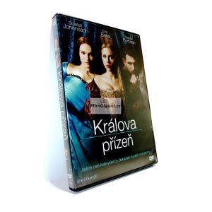 https://www.filmgigant.cz/30612-39910-thickbox/kralova-prizen-dvd-bazar.jpg