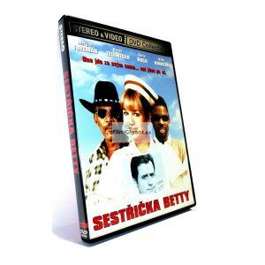 https://www.filmgigant.cz/30613-39911-thickbox/sestricka-betty-edice-stereo-a-video-dvd-bazar.jpg