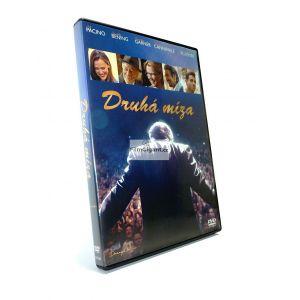 https://www.filmgigant.cz/30614-39912-thickbox/druha-miza-dvd-bazar.jpg