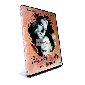 https://www.filmgigant.cz/30616-39914-thickbox/zazraky-se-deji-jen-jednou-dvd-bazar.jpg