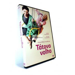 https://www.filmgigant.cz/30617-39915-thickbox/tatova-volha-dvd-bazar.jpg