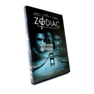 https://www.filmgigant.cz/30618-39916-thickbox/zodiak-zodiac-2007-dvd-bazar.jpg