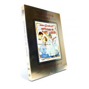 https://www.filmgigant.cz/30619-39918-thickbox/setkame-se-v-st-louis-edice-platinova-edice-filmovych-hitu-o-ring-dvd-bazar.jpg