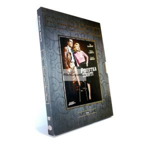 https://www.filmgigant.cz/30620-39919-thickbox/pojistka-smrti-edice-nejvetsi-filmove-klenoty-dvd-bazar.jpg