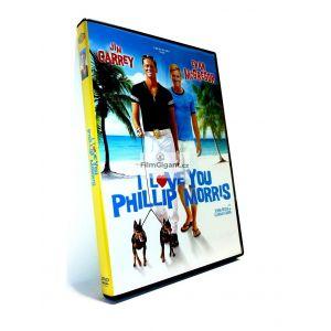 https://www.filmgigant.cz/30621-39920-thickbox/i-love-you-phillip-morris-dvd-bazar.jpg