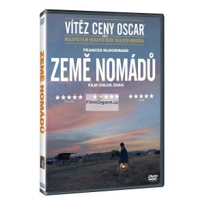 https://www.filmgigant.cz/30623-39922-thickbox/zeme-nomadu-dvd.jpg