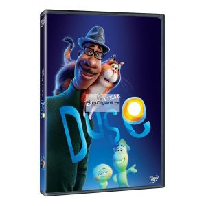 https://www.filmgigant.cz/30624-39924-thickbox/duse-disney-dvd.jpg