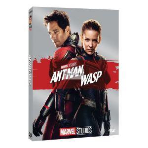 https://www.filmgigant.cz/30625-39926-thickbox/ant-man-a-wasp-ant-man-2-ant-man-2-edice-marvel-10-let-faze-tri-marvel-disney-o-ring-dvd.jpg
