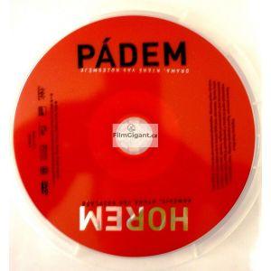 https://www.filmgigant.cz/30626-39930-thickbox/horem-padem-edice-mf-dnes-dvd-bazar.jpg