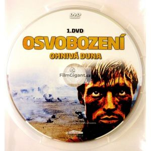 https://www.filmgigant.cz/30627-39931-thickbox/osvobozeni-1-ohniva-duna-edice-filmag-valka-disk-c-60-dvd1-z-5-dvd.jpg