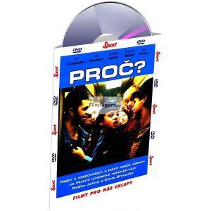 https://www.filmgigant.cz/30629-39934-thickbox/proc-edice-sport-filmy-pro-nas-chlapy-dvd.jpg