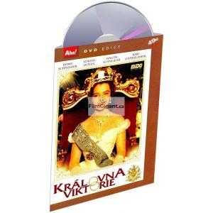 https://www.filmgigant.cz/30630-39939-thickbox/kralovna-viktorie-mladi-kralovny-viktorie-edice-aha-dvd.jpg